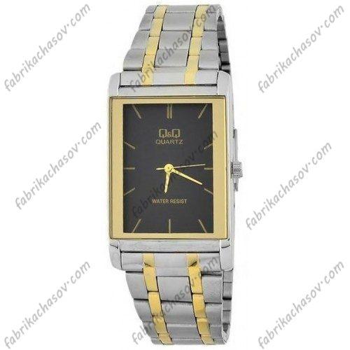 Мужские часы Q&Q Q432-402