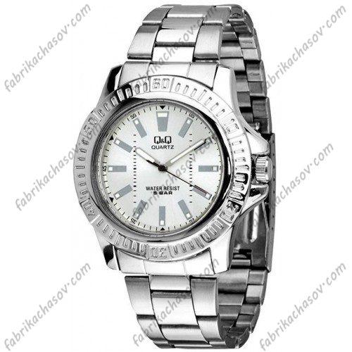 Мужские часы Q&Q Q436-201Y