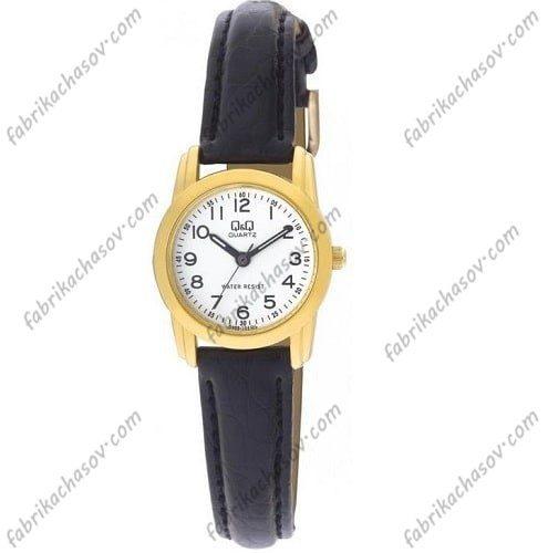 Женские часы Q&Q Q469-104
