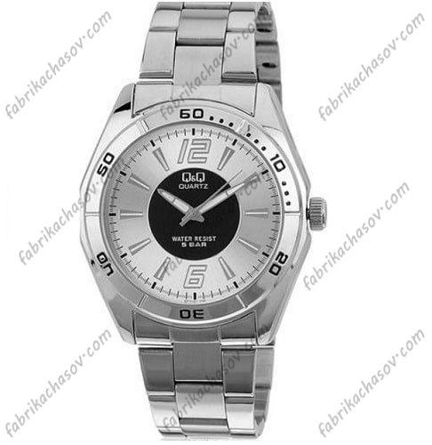 Мужские часы Q&Q Q470-201