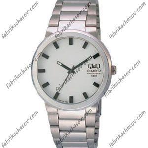 Мужские часы Q&Q Q544J201Y
