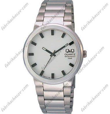 Мужские часы Q&Q Q544-201