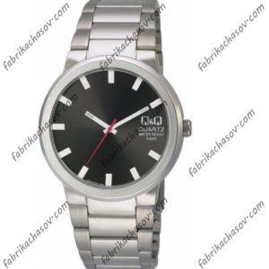 Мужские часы Q&Q Q544-202