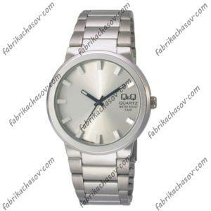 Мужские часы Q&Q Q544-211