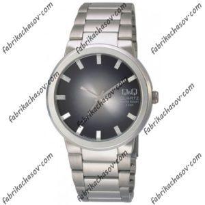 Мужские часы Q&Q Q544-212
