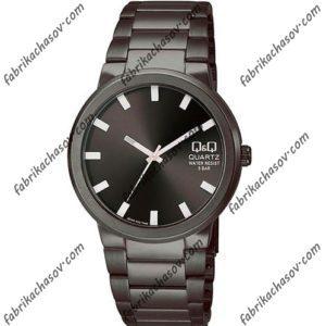 Мужские часы Q&Q Q544-402