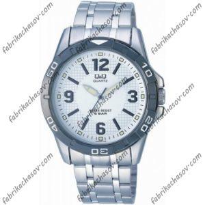 Мужские часы Q&Q Q576J404Y