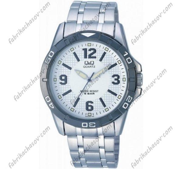 Мужские часы Q&Q Q576-404