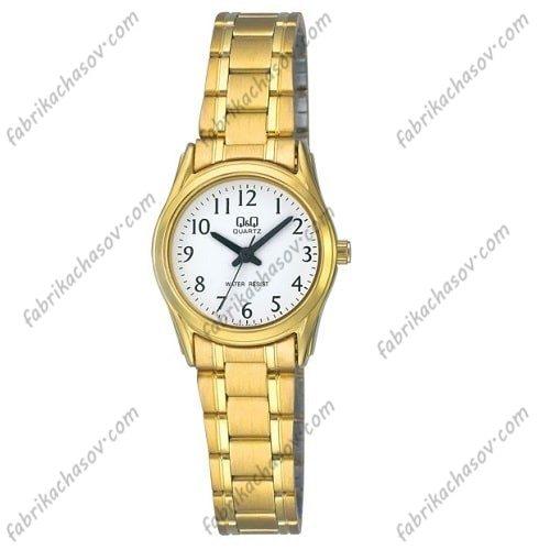 Женские часы Q&Q Q595J004Y