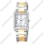 Мужские часы Q&Q Q632-400Y