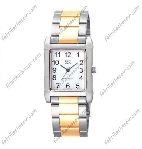 Мужские часы Q&Q Q632-401