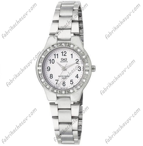 Женские часы Q&Q Q691-204