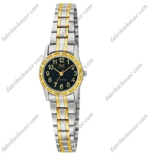 Женские часы Q&Q Q695-405