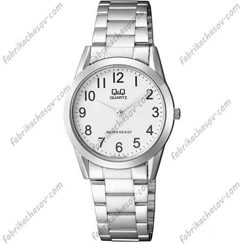 Женские часы Q&Q Q700-214