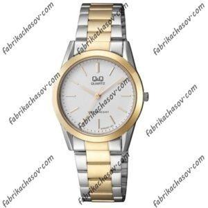 Женские часы Q&Q Q700-421