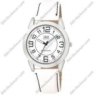 Женские часы Q&Q Q707-304