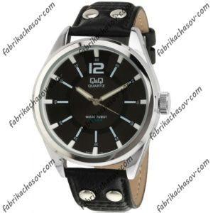 Мужские часы Q&Q Q736-302
