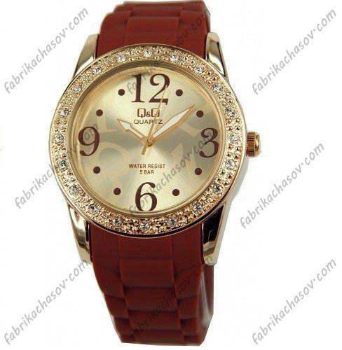 Женские часы Q&Q Q738-103