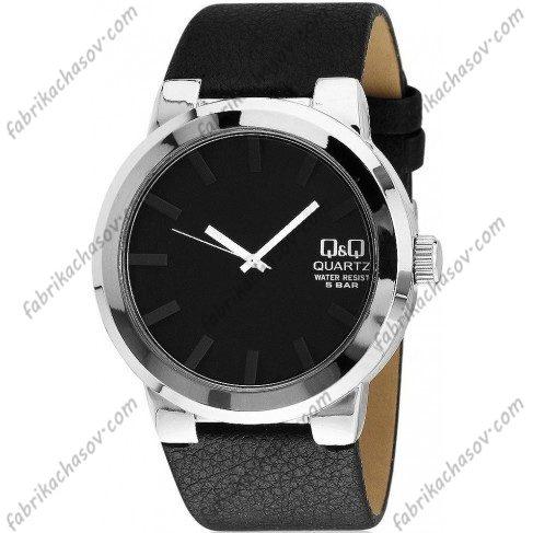 Мужские часы Q&Q Q740J302Y
