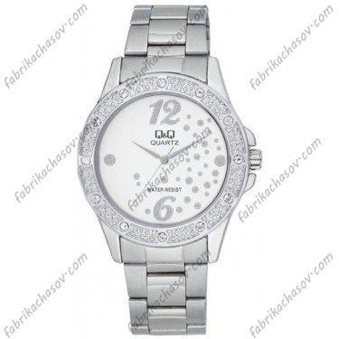 Женские часы Q&Q Q761-204