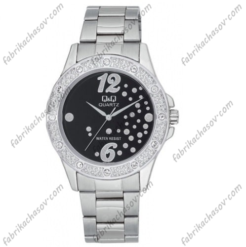 Женские часы Q&Q Q761J205Y
