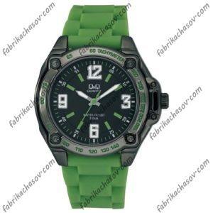 Мужские часы Q&Q Q776J525Y