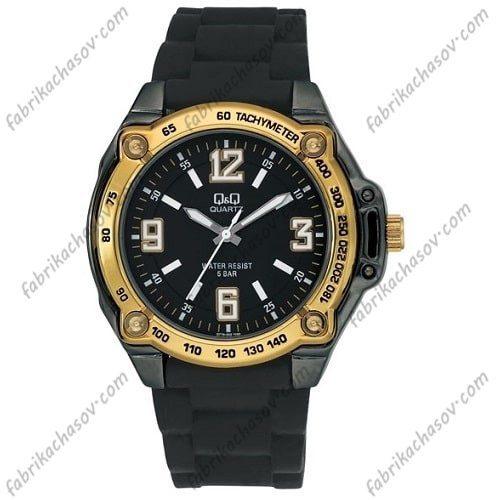 Мужские часы Q&Q Q776J545Y