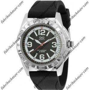 Мужские часы Q&Q Q790-305