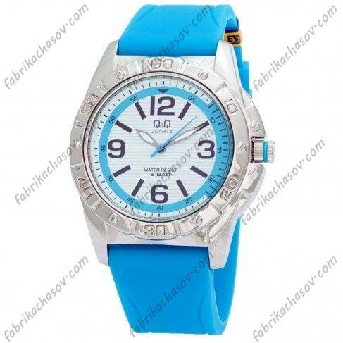 Мужские часы Q&Q Q790-314