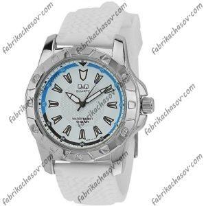 Мужские часы Q&Q Q798-301Y