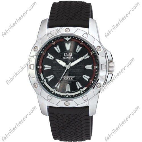 Мужские часы Q&Q Q798-302