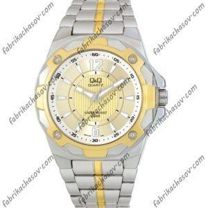 Мужские часы Q&Q Q842J400Y