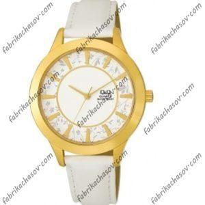 Женские часы Q&Q Q845-101Y