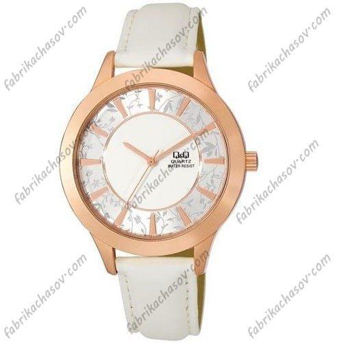Женские часы Q&Q Q845-111