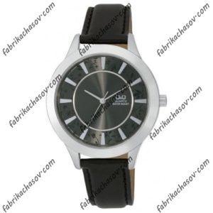 Женские часы Q&Q Q845-302Y