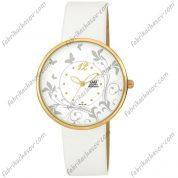 Женские часы Q&Q Q847-101Y