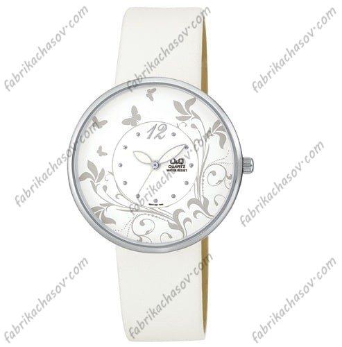 Женские часы Q&Q Q847-301