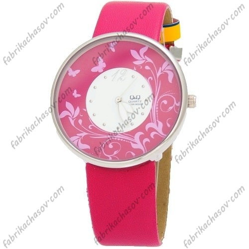 Женские часы Q&Q Q847-311Y