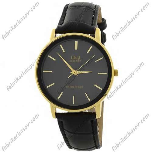 Женские часы Q&Q Q850J102Y
