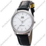 Мужские часы Q&Q Q852J301Y