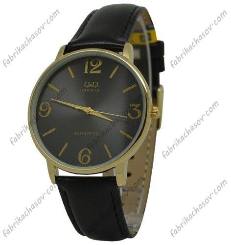 Мужские часы Q&Q Q854J105Y