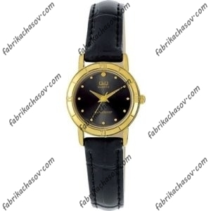 Женские часы Q&Q Q857-102