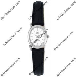 Женские часы Q&Q Q859-301