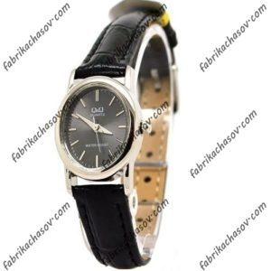 Женские часы Q&Q Q859-302