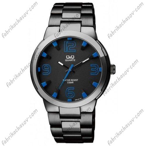 Мужские часы Q&Q Q862J415Y