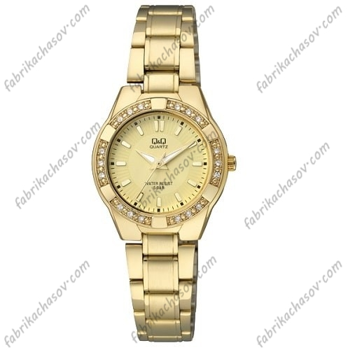 Женские часы Q&Q Q865-010