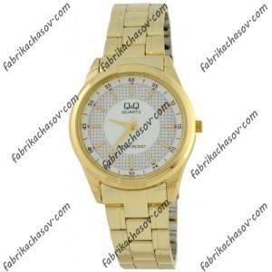 Мужские часы Q&Q Q866-001Y