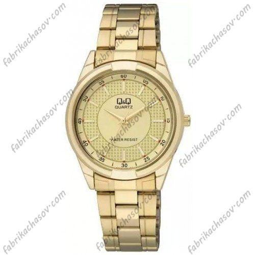 Мужские часы Q&Q Q866-010Y