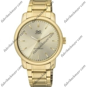 Мужские часы Q&Q Q868-010