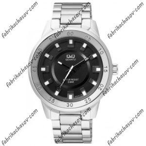 Мужские часы Q&Q Q870J202Y